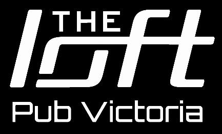 The Loft Pub Victoria